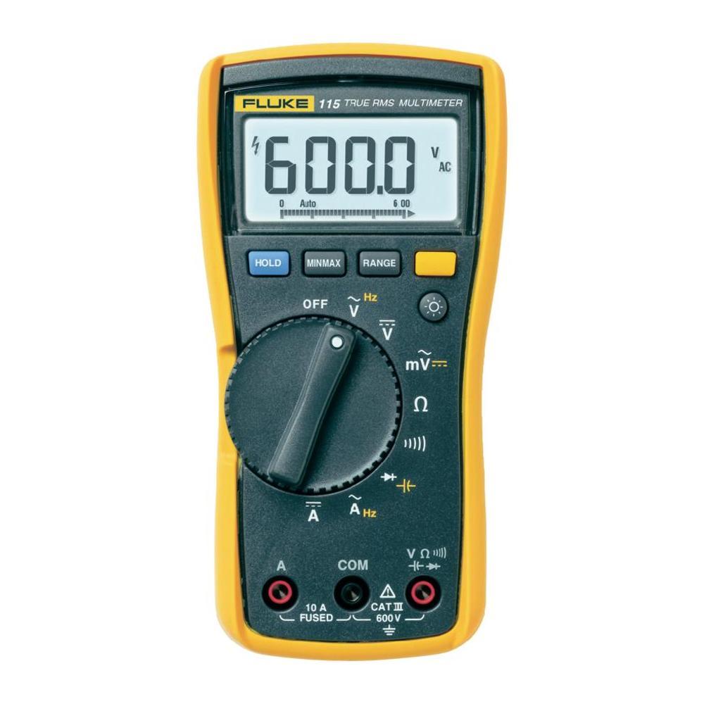 ExampleMeter