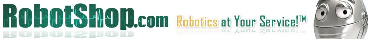 RobotShop-horizontal-728x79